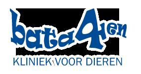 bata4en.nl